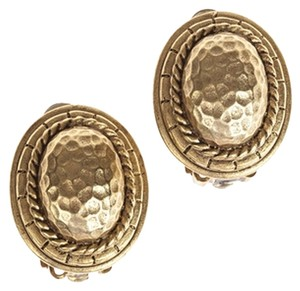 Oscar de la Renta OSCAR DE LA RENTA EARRINGS