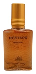 Stetson Stetson 1.5oz for Men