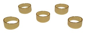 Jules Smith Classic Stackable Ring Set