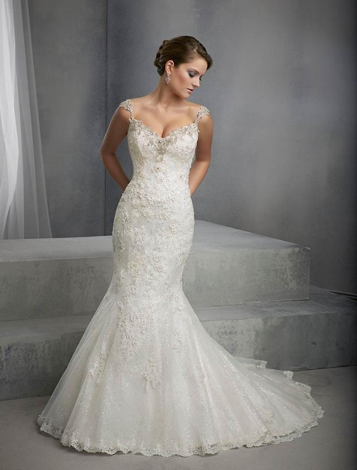 Wedding dresses prices new york junoir bridesmaid dresses for Wedding dress boutiques in nyc