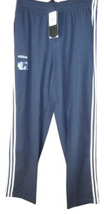 adidas Men's Sizing XL Croquet Stripe Pant