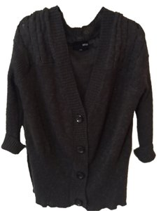 Free People Sweater Comfy Cute Soft Cardigan