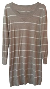 Banana Republic Dress Sweater