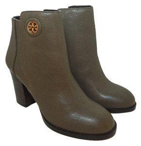 Tory Burch Porchini Boots