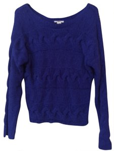Bar III Soft Knit Sweater