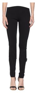Helmut Lang Blac Leggings