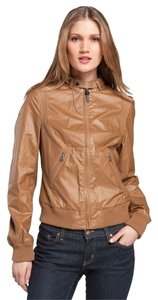 RUDSAK Rud By Coated Cotton Coated Cotton Nordstrom Motorcycle Jacket