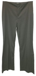 RANDY KEMPER Stretchy Dress Pants