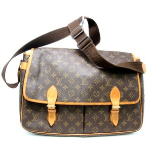 Louis Vuitton Mm Damier Speedy Neverfull Bandouliere Shoulder Bag