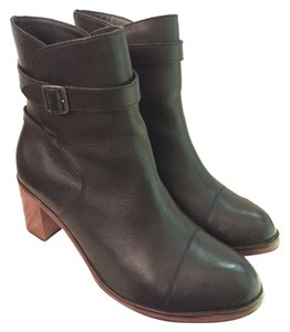 wolverine Bonny Boot Boot Boot black Boots