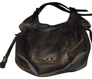 Elliot Lucca Hobo Bag