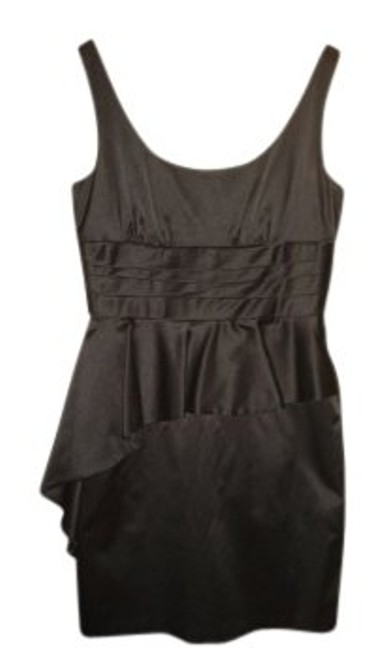 Preload https://item5.tradesy.com/images/bcbgeneration-black-above-knee-cocktail-dress-size-2-xs-94909-0-0.jpg?width=400&height=650