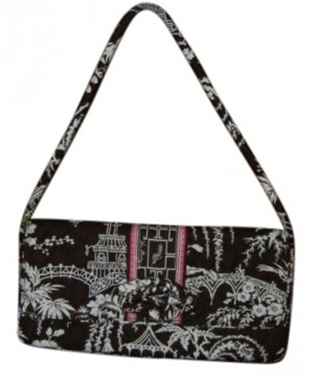 Preload https://item1.tradesy.com/images/vera-bradley-with-removable-strap-imperial-brown-imperial-toile-cotton-clutch-9495-0-0.jpg?width=440&height=440