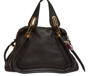 219feabc078 Chloé Paraty Bags - Up to 70% off at Tradesy