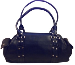 Rina Rich Satchel
