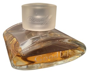 davidoff Good Life Perfume - (Hard to find)