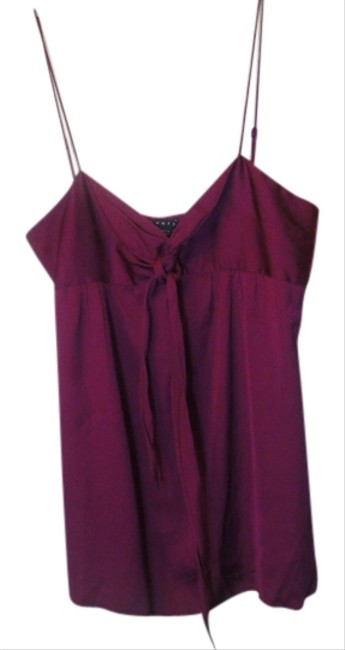 Preload https://item3.tradesy.com/images/theory-purple-tank-topcami-size-6-s-949777-0-0.jpg?width=400&height=650