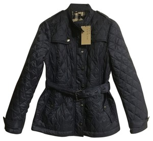 Burberry Brit Burrberry Burrberry Jacket