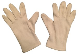 Old Navy Fleece Gloves