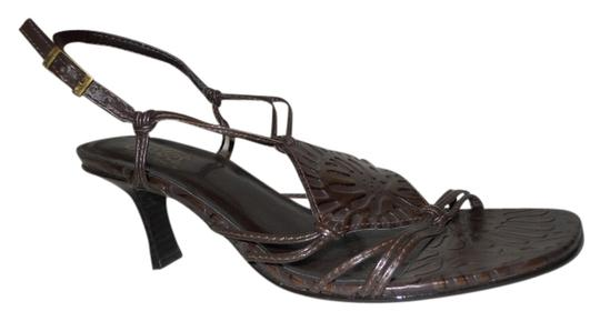 Preload https://item4.tradesy.com/images/carlos-by-carlos-santana-brown-mambo-2-leather-sandals-size-us-7-950368-0-0.jpg?width=440&height=440