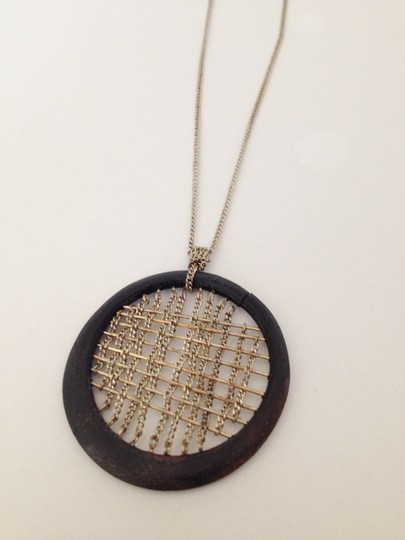 Kenneth Cole Reaction Kenneth Cole Necklace