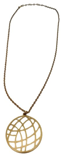 Preload https://item5.tradesy.com/images/na-gold-tone-necklace-951269-0-0.jpg?width=440&height=440