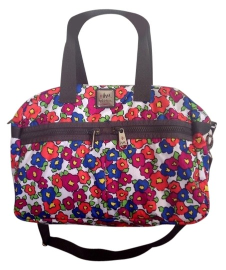 Brighton Tote in Multi