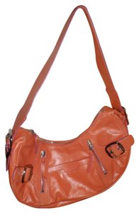 DKNY Purse Hobo Bag