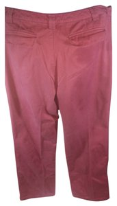 Chadwicks Trouser Pants Mauve