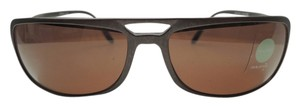 Silhouettes | Fashion Sunglasses Unisex SPX 4055 Tortoise Made in Austria