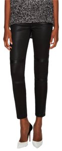 DL1961 Jean Denim Denim Skinny Jeans-Coated