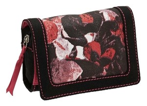 Peter Som Peter Som Cosmetic Bag by Clark's Botanicals