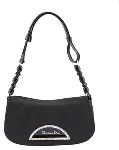 Dior Christian Malice Shoulder Bag