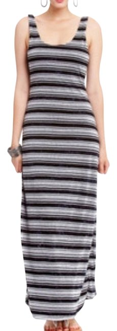 Muti Maxi Dress by 2b bebe