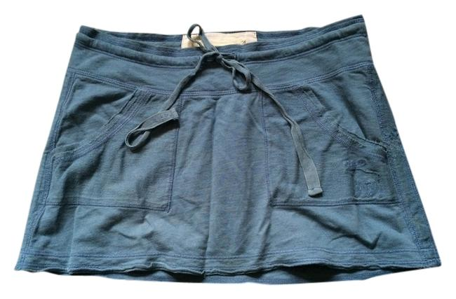 Preload https://item2.tradesy.com/images/abercrombie-and-fitch-summer-miniskirt-blue-952471-0-0.jpg?width=400&height=650