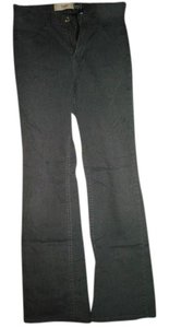 Gap Jeans Flare Pants GREY