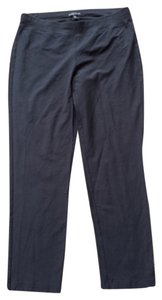 Eileen Fisher Athletic Pants Charcoal