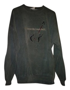 OARSMAN MEN'S SWEATSHIRT