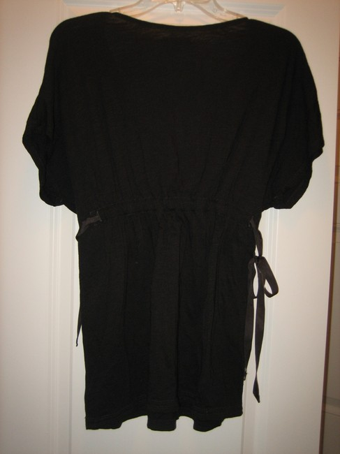 American Eagle Outfitters Empire Waist Grecian Tunic