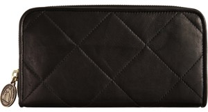 Lanvin Lanvin Amalia Zip Around Wallet