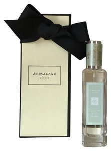 Jo Malone Jo Malone Lily of the Valley & Ivy Cologne 1.0oz/30ML Full Size