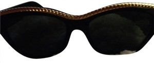 2fcbd425bb Anne Klein Sunglasses - Up to 70% off at Tradesy