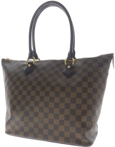 Louis Vuitton Boston Chanel Balmain Gucci Burberry Tote