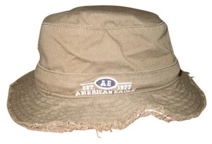 American Eagle Outfitters AEO Fisherman Hat