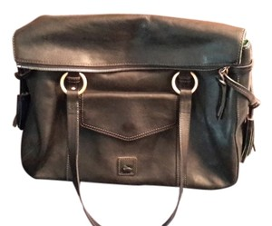 Douney and Bourke Shoulder Bag