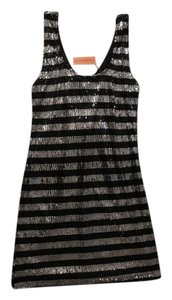Coup de Coeure Mini New Years Dress
