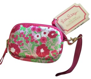 Lilly Pulitzer Lilly Pulitzer Tech Case Garden By The Sea