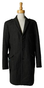 Ben Sherman Coat