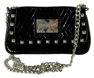 Betseyville Betsey Johnson Cross Body Bag