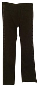 Proenza Schouler Boot Cut Pants